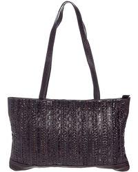 Latico - Mona Shoulder Bag - Lyst