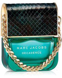 Marc Jacobs - Decadence 30ml Edp - Lyst