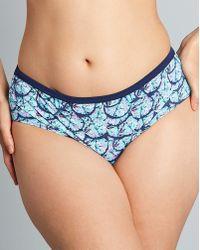 Elomi - Abelone Bikini Brief - Lyst