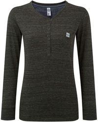 Tog 24 - Tog24 Ramona Womens Deluxe T-shirt - Lyst