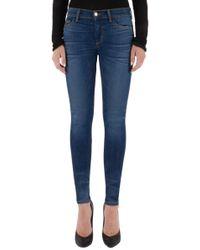 Siwy - Felicity In American Beauty Jeans - Lyst