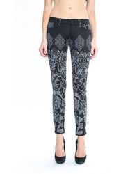 Siwy - Hannah In Is This Love Jeans - Lyst