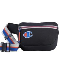 Champion - Small C Hip Sack - Lyst