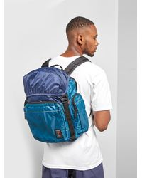 adidas Originals - Atric Backpack Medium - Lyst