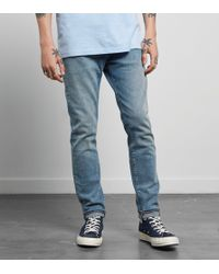 Levi's - Levis 510 Skinny Fit Jeans - Lyst