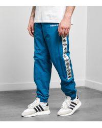 adidas Originals - Taped Track Pant - Lyst