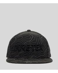 Scopri Cappelli da uomo di KTZ a partire da 11 € ad90bed50904