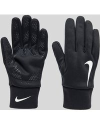 Nike - Gants Hyperwarm - Lyst