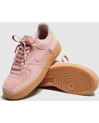 Nike - Air Force 1 Women's - Lyst