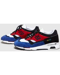 New Balance - 1500 'made In England' Women's - Lyst