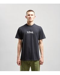TONAL - Sin T-shirt - Lyst