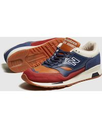 New Balance - M1500mgc - Made In England - Lyst