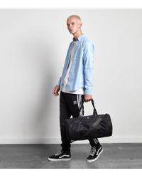 Carhartt WIP - George Duffle Bag - Lyst