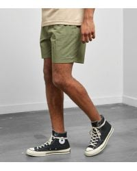 Columbia - Shorts - Size? Exclusive - Lyst