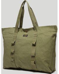 Carhartt WIP - Camp Tote Bag - Lyst