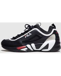 Fila - Disblower Hybrid - size? Exclusive - Lyst