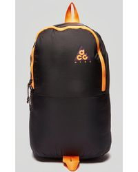 Nike - Acg Nsw Packable Backpack - Lyst