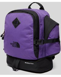The North Face - Wasatch Backpack - Lyst