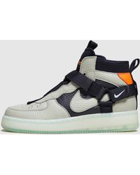 Nike - Air Force 1 Mid Utility - Lyst