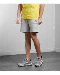 Helly Hansen - Hetiage Sweat Shorts - Lyst