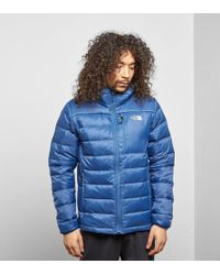 The North Face | Aconcagua Jacket | Lyst