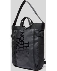 The North Face - Base Camp Fuse Box Tote Bag - Lyst