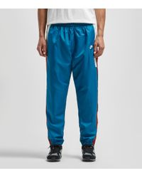 Nike - Reissue Woven Track Pants - Lyst