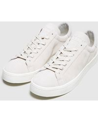 adidas Originals - Court Vantage - Lyst