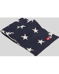 The North Face - International Scarf - Lyst