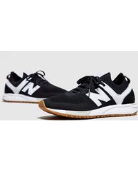 New Balance - 247 Engineered Mesh Women's - Lyst