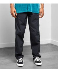 Obey - Easy Pant - Lyst