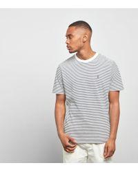 Carhartt WIP - Bounty Prior T-shirt - Lyst