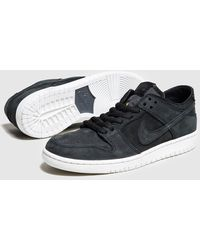 Nike - Zoom Dunk Low Pro Deconstructed - Lyst