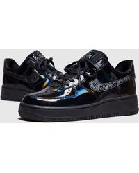 Nike - Air Force 1 '07 Women's - Lyst