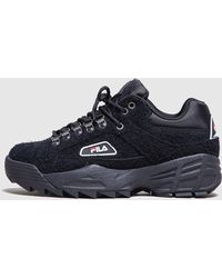 Fila - Trailruptor - size? Exclusive Frauen - Lyst