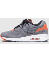 Nike - Air Max Light - size? Exclusive - Lyst