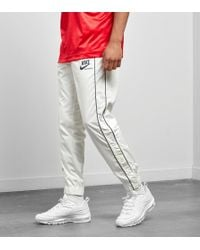Nike - Archive Woven Trousers - Lyst