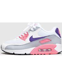 Nike - Air Max 90 Women's - Lyst