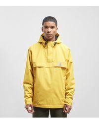 Carhartt WIP - Nimbus Jacket - Size? Exclusive - Lyst