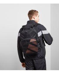 adidas Originals - Eqt Backpack - Lyst