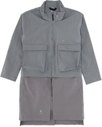 Nike - A-cold-wall* Energy V Jacket - Lyst
