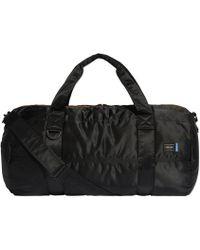 adidas Originals - Porter 2way Boston Bag - Lyst