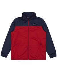 Patagonia - Light & Variable Jacket - Lyst
