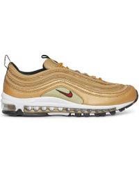 Nike - Air Max 97 Og Sneakers - Lyst