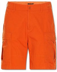 Undercover - Short Pants - Lyst