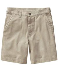 Patagonia - Stand Up Shorts - Lyst