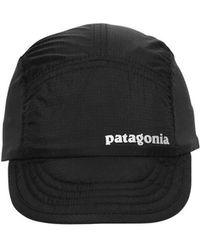 Patagonia - Airdini Cap - Lyst