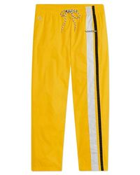 Converse - Wmns Mademe Track Trousers - Lyst