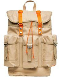 Sacai - Backpack - Lyst