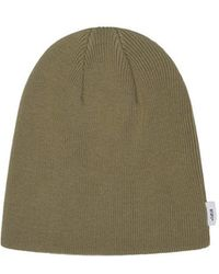 WTAPS - Skully Cool Max Beanie - Lyst